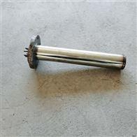 slb014HRY2护套式电加热器