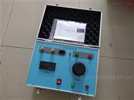 slb001小电流发生器1000mA二级承修