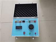 slb001JY小电流发生器单相温升试验装置一级承装