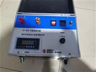 slb001承试小电流发生器电线过载测试仪试验装置