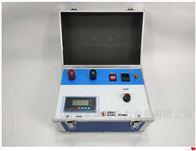 slb001小电流发生器三级承装承修承试