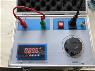 slb001二级承装承修承试小电流发生器现货
