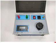 slb0011A小电流发生器三级承装承修承试
