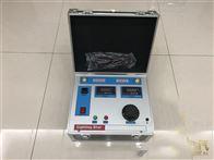 slb001二级承装承修承试小电流发生器-1A