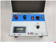 slb001JY-100A小电流发生器一级承装