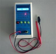slb002一级承装SLB漏电保护测试仪