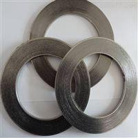 304不锈钢法兰垫片标准,钢包垫