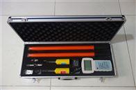 slb004一级承试SLB-4007无线核相仪