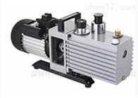 压缩机制冷真空泵2XZ-15