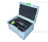 slb005一级承装(修、试)I-B局部放电检测仪