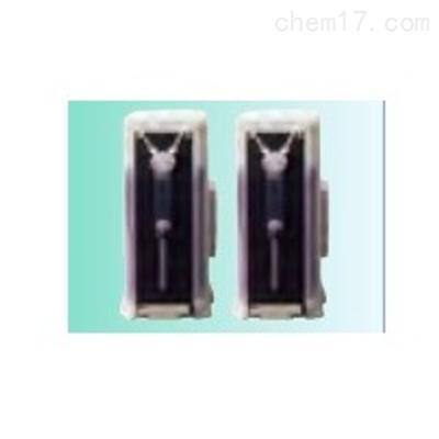 KF-200滴定單元三菱化學GT-200可選配件自動滴定管注射型
