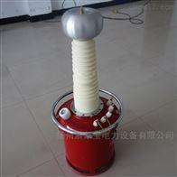 slb007工频耐压试验装置承装(修、试)