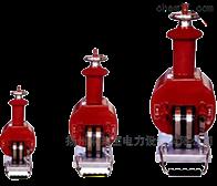 slb007承装承修承试5kva/50kv工频耐压试验装置