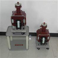 slb00730KVA/50KV工频耐压试验装置承装