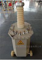 slb007工频耐压试验装置油浸式试验变压器承装