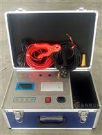 slb008四级承修接地引下线导通测试仪