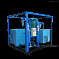 slb011AD空气干燥发生器四级承修