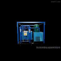 slb011四级承装AD型空气干燥发生器