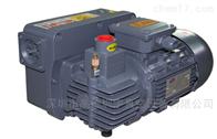 真空泵V0020
