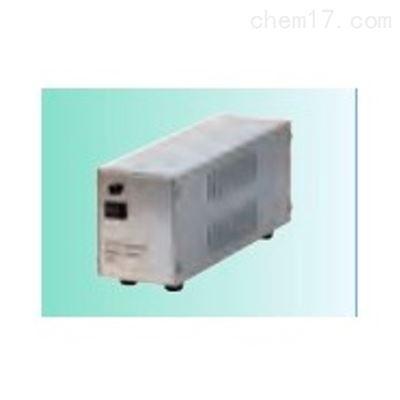 三菱化學GT-200可選配件電源箱