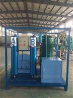 slb011空气发生器四级承装(修、试)