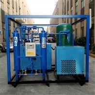 空气干燥发生器四级承修