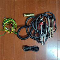 slb017四级承修互感器综合测试仪500KV
