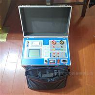 slb017五级承试电流互感器综合测试仪