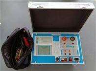 slb017互感器综合测试仪承试设备五级承修