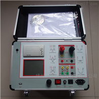 slb017四级承装(修试)变频电压互感器综合测试仪