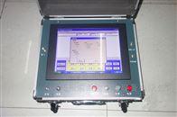 slb023二级承试扬州电力地埋线故障检测仪