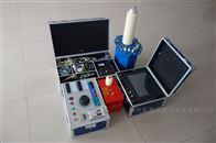 slb023地埋电力电缆故障测试仪一级承修