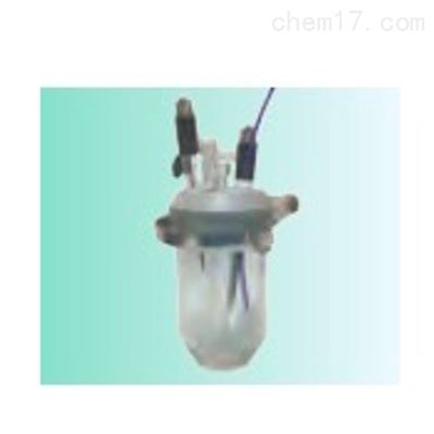 三菱化學GT-200可選配件密封滴定杯