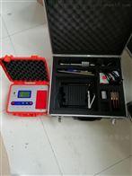 slb027承装承修承试电缆刺扎器液晶屏