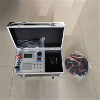 slb024回路电阻测试仪100A200A三级承装承修承试
