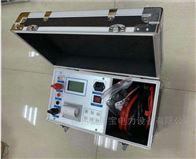 slb024智能回路电阻测试仪厂家直销五级承装