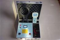 slb025便携式带电多频电缆识别仪三级承试