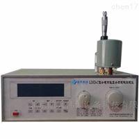 工频介电常数及介质损耗测试仪——航天伟创
