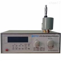 LDJD-C自动测量介电常数仪——航天伟创
