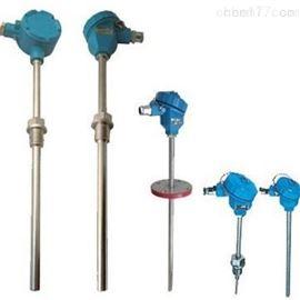 WRER15A低温低压热电偶,WRER-15A