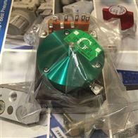 CPP-45-24SX-10Kmidori CPP-45-24SX-20K角度传感器24转