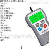 STO-0.1 0.2 0.5SHITO西图数显推拉力计STO-1 2 5 10 20 50