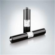 HPS 型德国哈威HAWE活塞式蓄能器