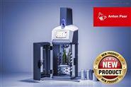 安东帕啤酒/饮料包装总氧分析仪