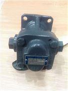KF100RF2-D15齿轮油泵