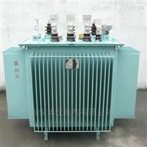 10KV電力變壓器廠家