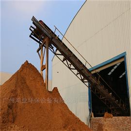 压泥机制砂污泥过滤设备 沙石厂泥水脱水