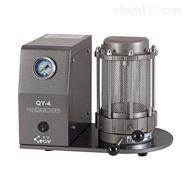 气压瓶式取样器