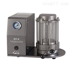 QY係列氣壓瓶式取樣器