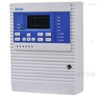RBK-6000-ZL9气体报警控制器